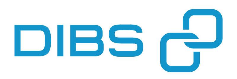 DIBS_logo_blue_RGB.jpg